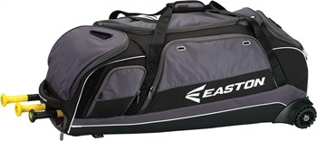 Easton Catcher's Baseball Bag
