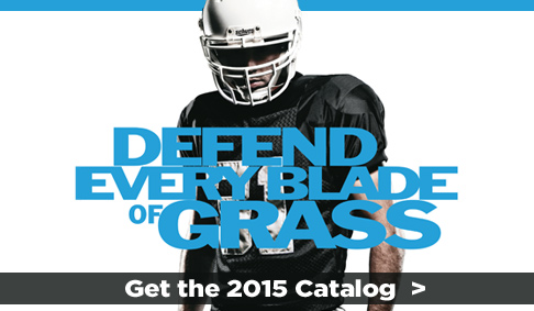 Get the 2015 Football Catalog