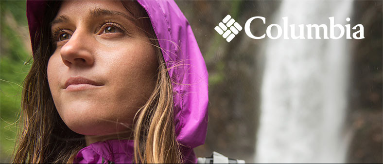 Columbia | FREE SHIPPING ON ALL COLUMBIA OUTERWEAR!