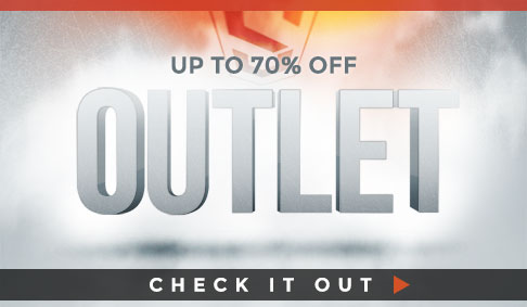 UP TO 50% OFF | OUTLET | CHECK IT OUT | FOOTBALL|BASEBALL|FIELDHOCKEY|APPAREL