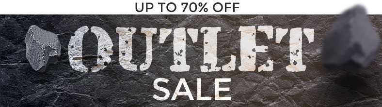 SU Outlet - 30-70% Off