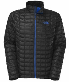 Men's ThermoBall Full Zip