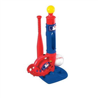 Kids Pitching Machine Lookup Beforebuying