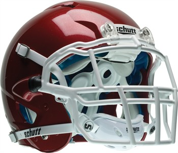 Schutt ION 4D Adult Football Helmet