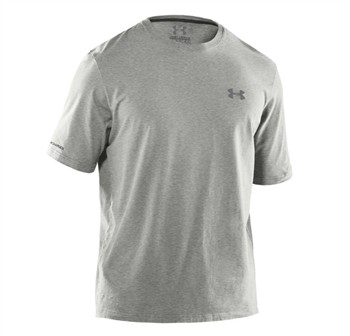 Under Armour Charged Cotton Men's T-Shirt